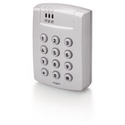 ROGER Kontroler dostępu PR611-VP