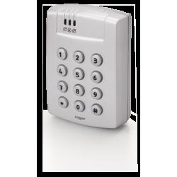ROGER PR611-VP Kontroler dostępu