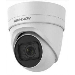 Kamera IP Hikvision w obudowie typu...
