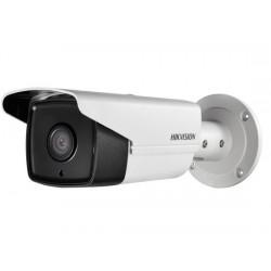 Kamera IP DS-2CD2T45FWD-I8(4mm) -...