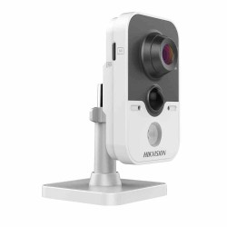 HIKVISION DS-2CD2425FWD-IW(2.8mm) -...