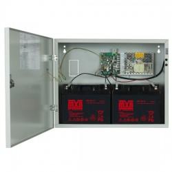 MERAWEX ZSP100-5.5A-40 AKU40 - ZASILACZ