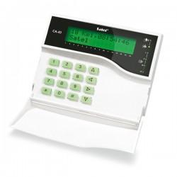 SATEL CA-10 KLCD - MANIPULATOR LCD