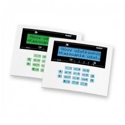 SATEL MANIPULATOR LCD CA-10 KLCD-L
