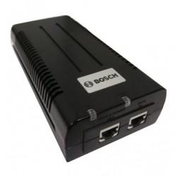 BOSCH NPD-9501A - ZASILACZ MIDSPAN...