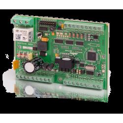ROGER PR411DR-BRD Moduł elektroniczny...