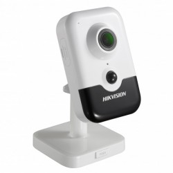 HIKVISION DS-2CD2483G0-IW(2.8mm) -...