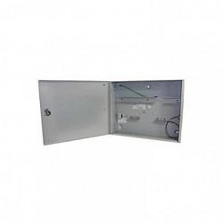 BOSCH ACX-RAIL-400 - SZYNA DIN 400 MM
