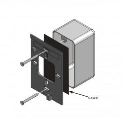 BOSCH ARA-SER40-IP65 - LECTUS SECURE...