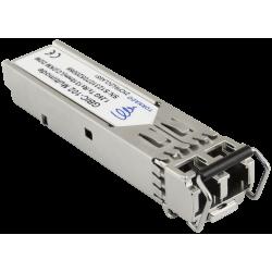 GBIC-102 - MODUŁ SFP GBIC-102,...
