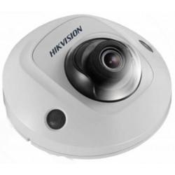 Kamera IP Hikvision w miniaturowej...