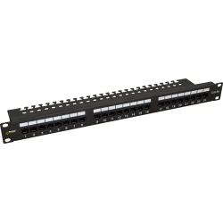 PULSAR RP-U24V5 - PATCH PANEL 24...