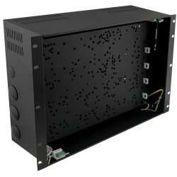 PULSAR OBUDOWA RACK SECURITY...