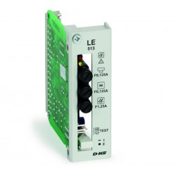 D+H PANEL LINIOWY LE 513