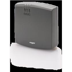 ROGER Kontroler dostępu PR621-G