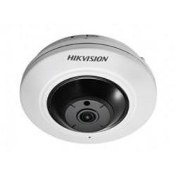 HIKVISION - DS-2CD2935FWD-I(1.16mm) -...