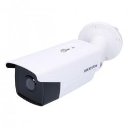 Kamera IP DS-2CD2T25FWD-I8(6mm) -...