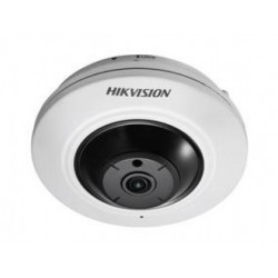 HIKVISION - DS-2CD2955FWD-IS(1.05mm)...