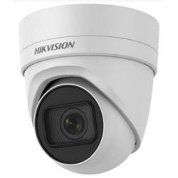Kamera IP - DS-2CD2H63G1-IZ - HIKVISION