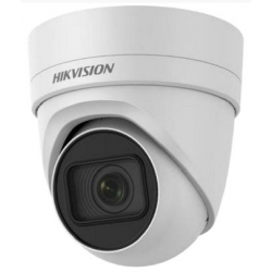 Kamera IP - DS-2CD2H63G1-IZS - HIKVISION