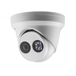 HIKVISION DS-2CD2343G0-I(2.8MM) -...