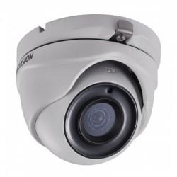 Kamera Turbo-HD DS-2CE56D8T-ITME...