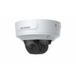 Kamera IP - DS-2CD2723G1-IZS - HIKVISION