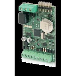 ROGER PR102DR-BRD Kontroler dostępu