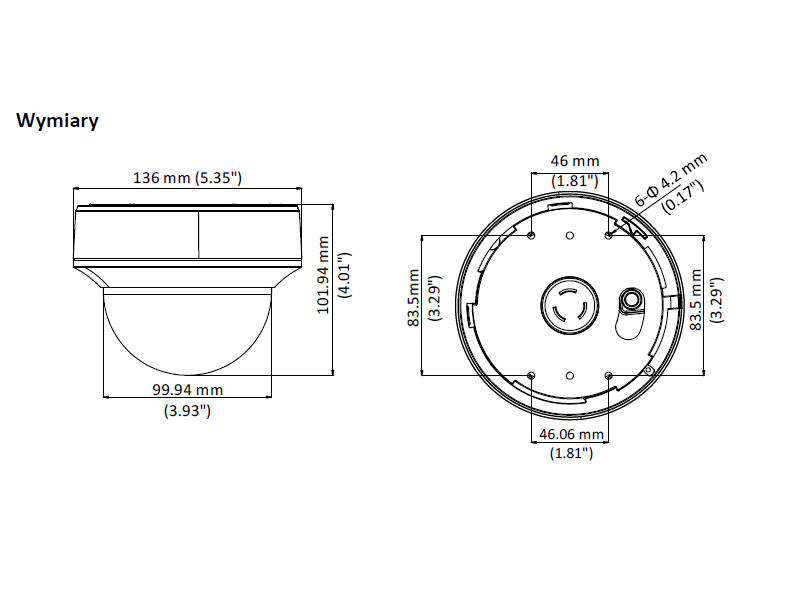 359 DS-2CC52D9T-AITZE(2.8-12mm)