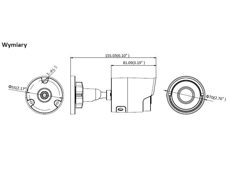 393 DS-2CD2043G0-I(2.8mm)